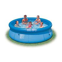 Надувной бассейн INTEX Easy Set 28130 366х76 см