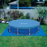 Intex 28234 Каркасный бассейн, фото 2