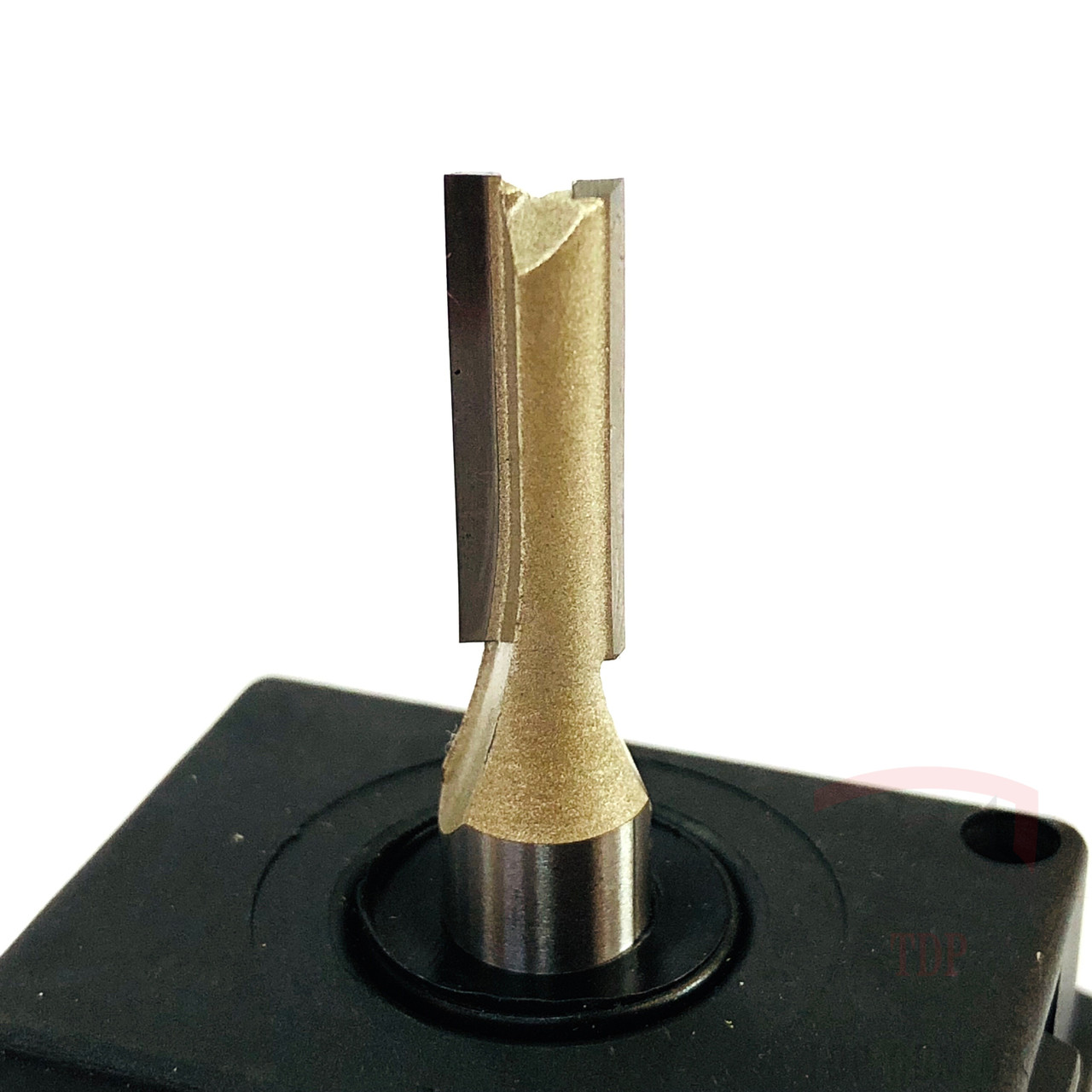Фреза прямая пазовая Глобус D=10,l=30,d=8mm арт.1003 D10