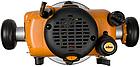 TRITON TRA001 Двухрежимный погружной фрезер с микролифтом 2400 Вт, фото 4