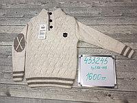 Кофты и свитера, фото 1