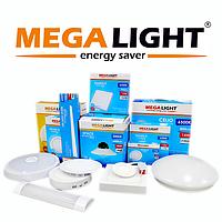 Электротовары MegaLight