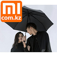 Xiaomi Mi Mijia Automatic Folding Umbrella, зонтик