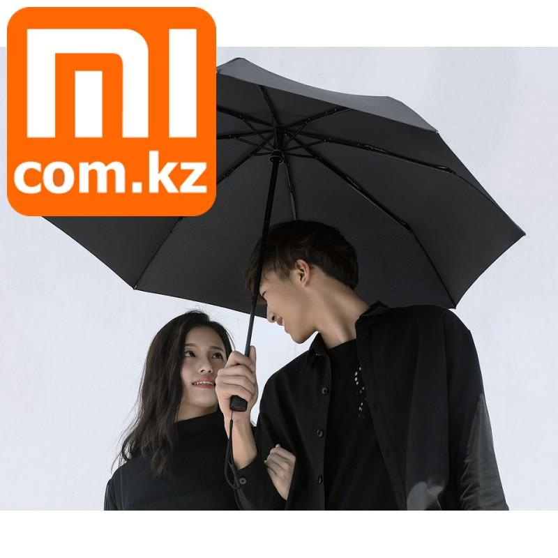 Xiaomi Mi Mijia Automatic Folding Umbrella, зонтик Арт.6491