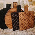 Кухонные доски, фото 7