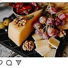 Кухонные доски, фото 5