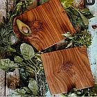 Кухонные доски, фото 6