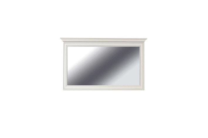Зеркало в раме, коллекции Кентаки, Белый, БРВ Брест (Беларусь), фото 2