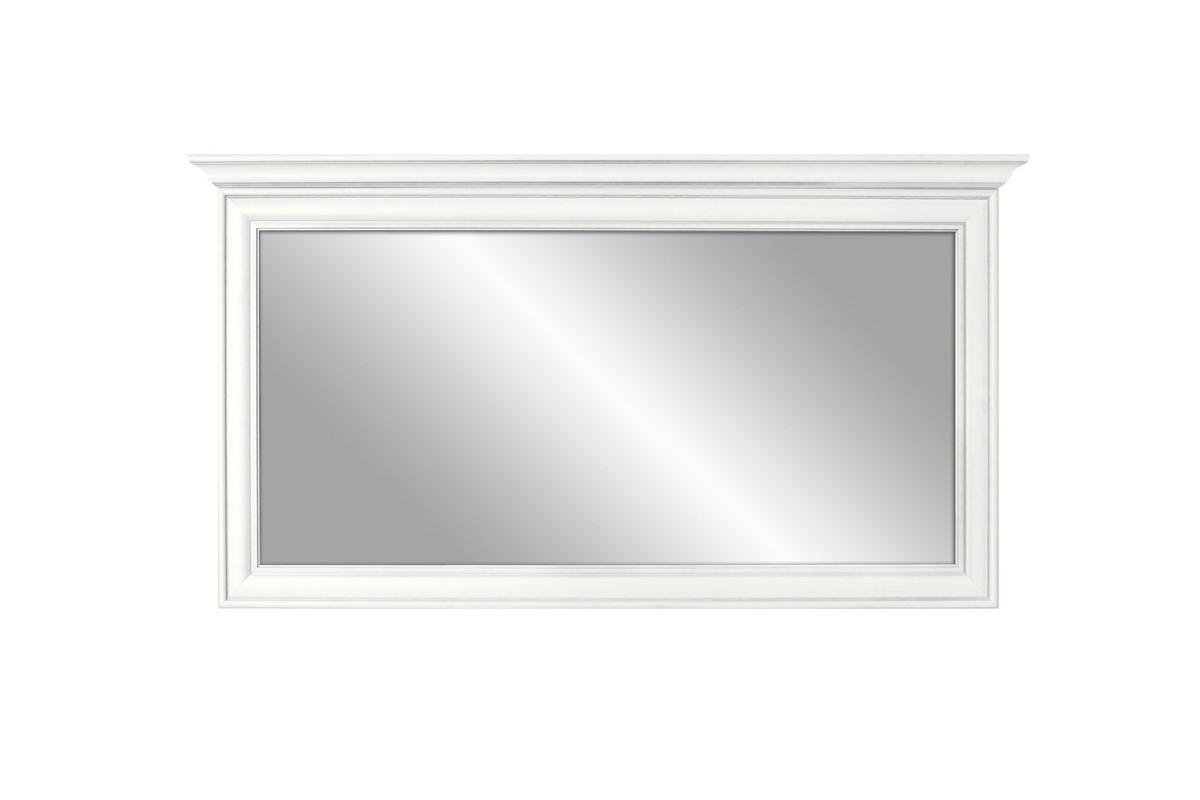 Зеркало в раме, коллекции Кентаки, Белый Белый, БРВ Брест (Беларусь)