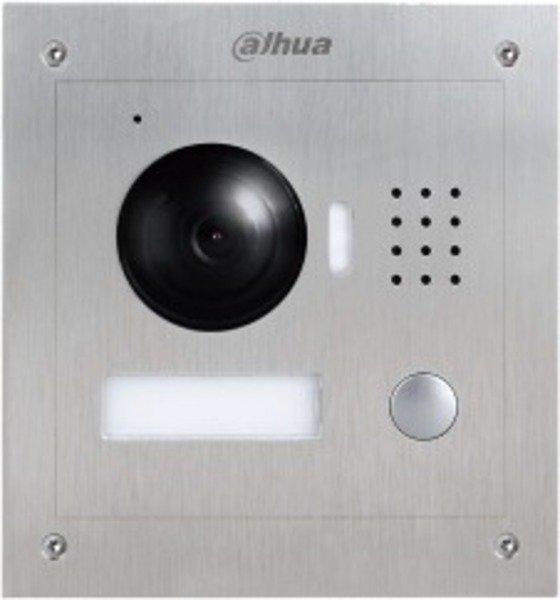 IP вызывная панель DAHUA VTO2000A
