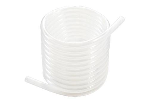 Трубка дренажная силиконовая, размер 4,0*8,0 - фото 1