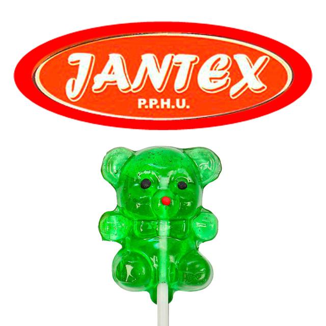 Jantex (Польша)