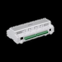 4-дверный сетевой контроллер DAHUA ASC1204B-S