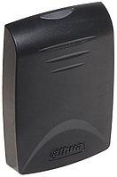 RFID считыватель бесконтактных карт доступа DAHUA ASR1100B