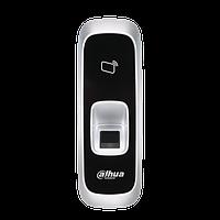 RFID считыватель бесконтактных карт доступа DAHUA ASR1102A(V2)