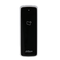 RFID считыватель бесконтактных карт доступа DAHUA ASR1200D