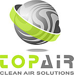 TopAir Systems. Решения для чистого воздуха в лаборатории