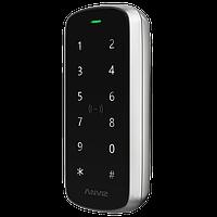 RFID считыватель бесконтактных карт доступа DAHUA ASR1201D