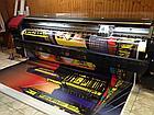 Широкоформатная Печать пленки Оракал 1440 dpi, фото 2