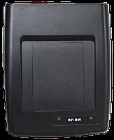 USB-устройство для считывания карт стандарта IC (Mifare) DAHUA ASM200