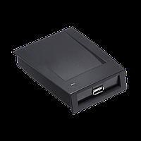 USB-устройство для считывания карт стандарта IC (Mifare) DAHUA ASM100