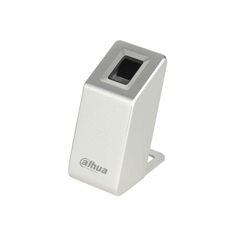 USB-устройство для считывания отпечатков пальцев DAHUA ASM202