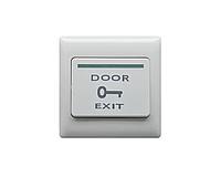 Кнопка выхода для систем контроля доступа DAHUA ASF900 (AL-86)