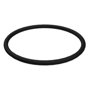 6V-8400: ORFS O-ring Inside Diameter (mm): 34х1.8
