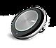 Спикерфон Yealink CP700, фото 2