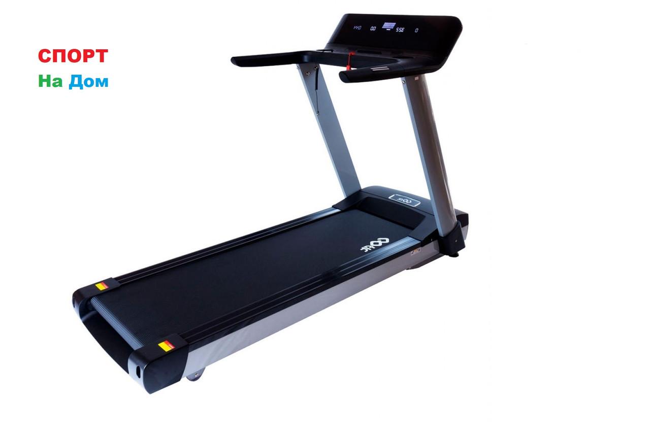 Беговая дорожка HV6521 до 140 кг