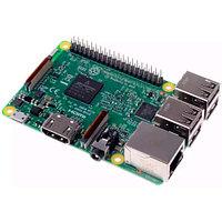 Raspberry Pi 41214 тонкий клиент (41214)