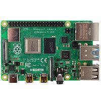 Raspberry Pi Pi 4 Model B тонкий клиент (44589)