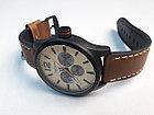 Мужские часы Curren. Модель 8247. Кварцевые. Наручные., фото 3