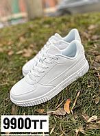 Кроссовки Kajila белые, фото 1