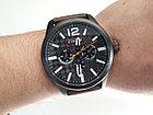 Мужские часы Curren. Модель 8247. Наручные. Кварцевые., фото 7