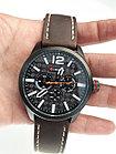 Мужские часы Curren. Модель 8247. Наручные. Кварцевые., фото 8