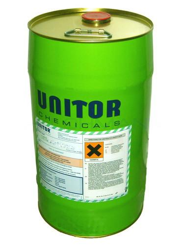 Продукт для рассеивания нефтепродуктов UNTOR Seacare OSD-2 25 л