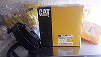 123-6319 Крышка топливного бака  Дорожного катка  Caterpillar®