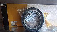 215-9995 Комплект уплотнений гидравлического цилиндра Hydraulic Cylinder Seal Kit