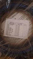215-9999 Комплект уплотнений гидравлического цилиндра Hydraulic Cylinder Seal Kit