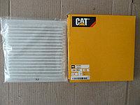 CATERPILLAR  245-7823 Воздушный фильтр кабины Cab Air Filter