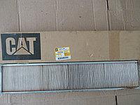 600x123x25 Caterpillar 4i-1278 / 305-0329 Фильтр воздушный кабины  Cab Air Filter