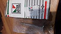 351-50420 LISTER-PETTER Enlet Valve (Intake Valve) 50 0272 003 Впускной клапан двигателя