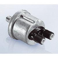 360-081-032-002C VDO Датчик давления масла VDO Pressure sender 0-5 Bar - M10