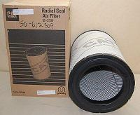 D318/H485 CATERPILLAR 6I-2509 Воздушный фильтр Engine Air Filter