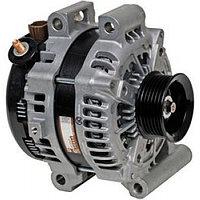 SE501823 John Deere Генератор переменного тока Alternator