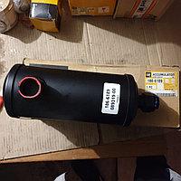 186-6189 Аккумулятор для кондиционера / Air Conditioning Accumulator fits Caterpillar®