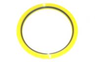 167-2207 Уплотнение буферное в сборе Type D  Seal Assembly-Buffer