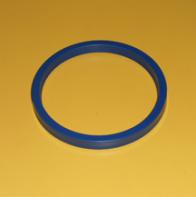 311-9317 U-образное уплотнение Seal U-Cup