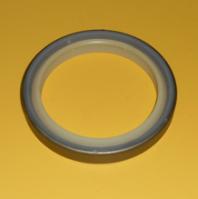311-9318 Грязесъемная манжета для Caterpillar / Seal Wiper fits Caterpillar®